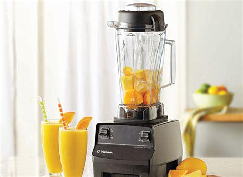 Juicer Blender juiced on juicers consider a blender consumer reports