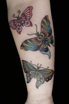 evelyn lozada tattoo lozada butterflies tattoos