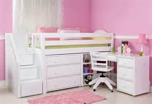 l shaped loft bed with desk loft bed with desk