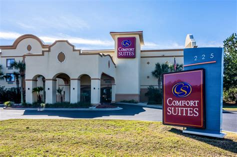 comfort suites panama city fl comfort suites in panama city beach fl 850 249 1