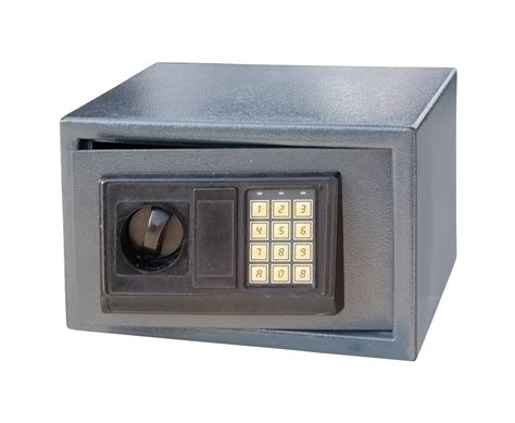bedroom safes are the in room safes on cruises actually secure cruisesafely com