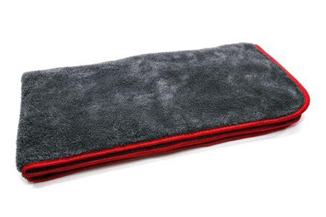 car microfiber towels microfiber car drying towel car wash drying towels