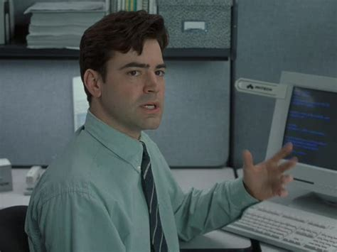 office space images office space wallpaper and background