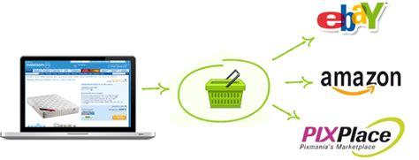 ebay atau amazon 7 cara memaksimalkan penjualan di marketplace