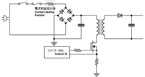 power resistor applications applications of resistors