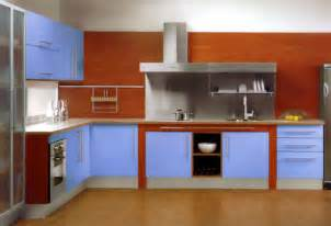 Indian Kitchen Interiors Beauty Of Acculturation Indian Kitchen Designs Home