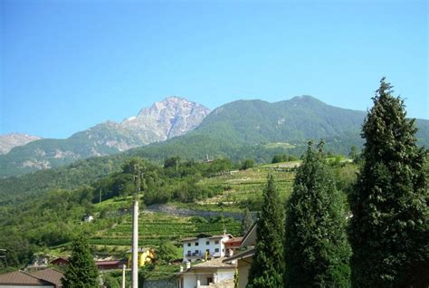 affitto montagna casa vacanze valle d aosta