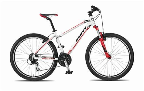 Ktm Bicykle Bicykle Ktm Horsk 253 Bicykel Ktm 26 Quot 2015 Ktm