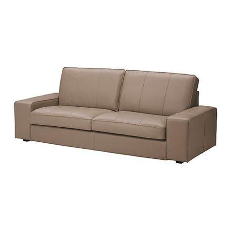 ikea kivik 3er sofa kivik sof 225 3 plazas ikea kivik es una serie de sof 225 s muy