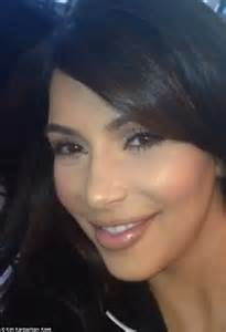 new mother kim kardashian sticks her tongue out in social media video new mother kim kardashian sticks her tongue out in social
