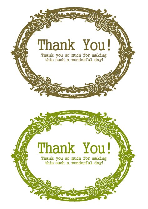printable thank you notes uk freebie printable thank you note
