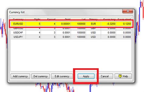 tutorial forex tester 2 forex tester tutorial