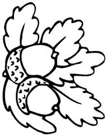 acorn coloring pages fresh acorn coloring pages 97 for your free coloring