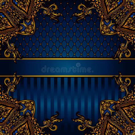 Vector Luxury Banner Border Royalty Free Stock Photos | vector luxury banner border royalty free stock photos