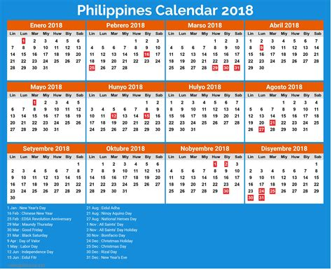 image result  philippine calendar   holidays printable calendar   holidays