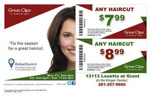 haircut coupons toronto printable haircut coupon 6 99 coupon new style for 2016 2017