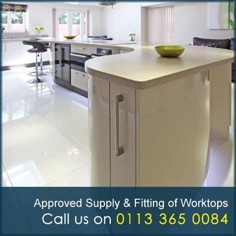 corian suppliers corian worktops from 163 200 uk worktops direct