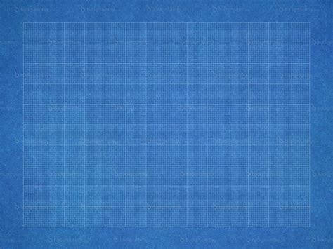 grid pattern wallpaper grid pattern background www imgkid com the image kid