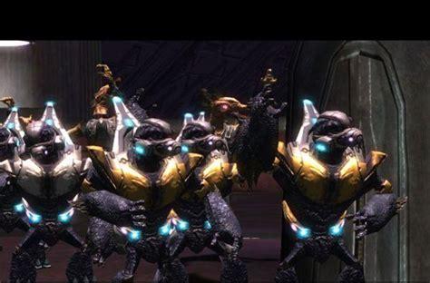 biography xcom 2 grunts halo vs battle droids star wars battles