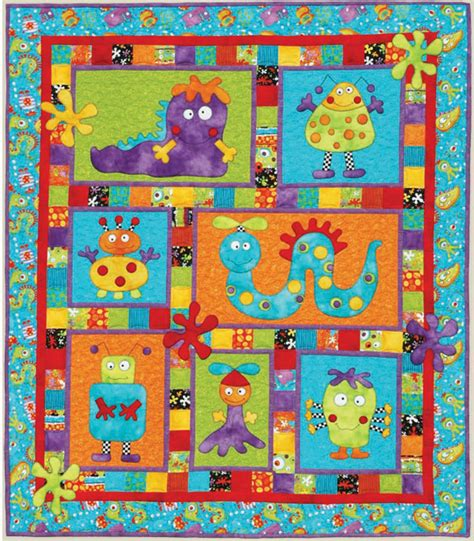 Childrens Patchwork Quilts - quilts patch pattern quilt patterns and