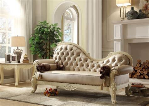 Antique White Living Room Furniture Antique White Living Room Furniture Modern House