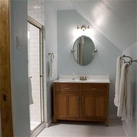 small attic bathroom sloped ceiling best 25 sloped ceiling bathroom ideas on pinterest