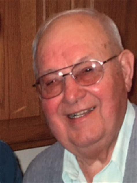 Silva Funeral Home by Obituary For Francis R Vislavsky Silva Hostetler