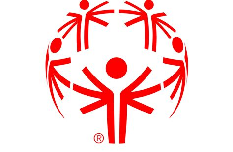 Sacred Mba Deadline by Mba Students To Join Forces With Special Olympics In New