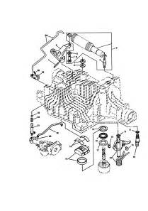 wiring harness diagram parts list for model bm19070 sabre get free image about wiring diagram