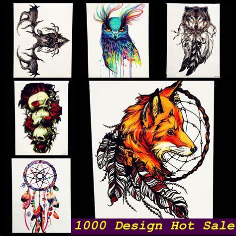 tattoo flash fox popular fox tattoo designs buy cheap fox tattoo designs