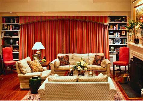 rooms idea 25 drawing room ideas for your home in pictures