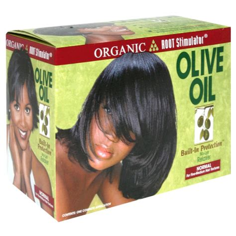 best at home relaxer for black hair 2014 best professional relaxers for black hair