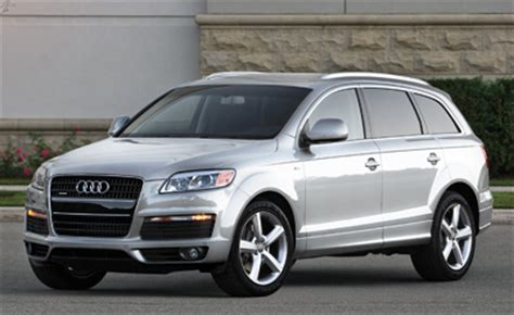 books about how cars work 2009 audi q7 free book repair service manual books about how cars work 2009 audi q7 free book repair manuals service