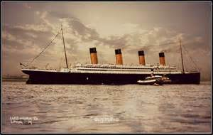 Where Can I Buy A Black Light In The Golden Light By Rms Olympic On Deviantart