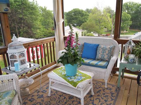 outdoor house deck decorating ideas trend 2014
