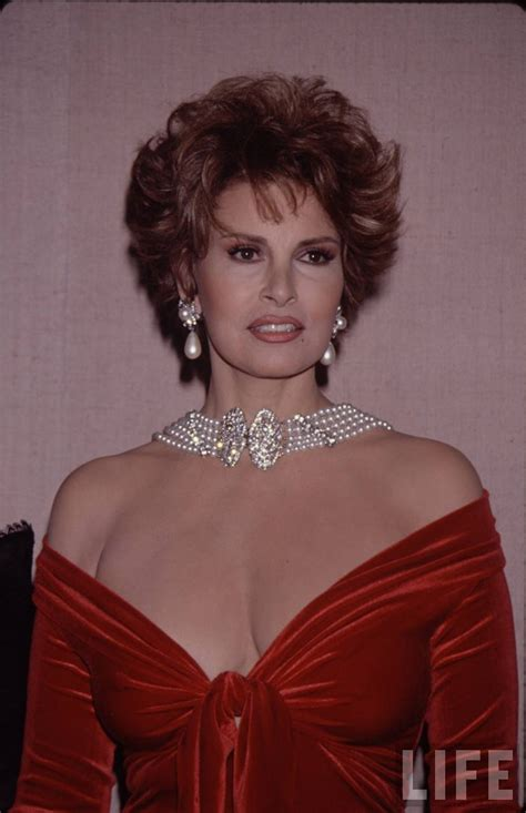 raquel welch images raquel welch images raquel welch life archives hd