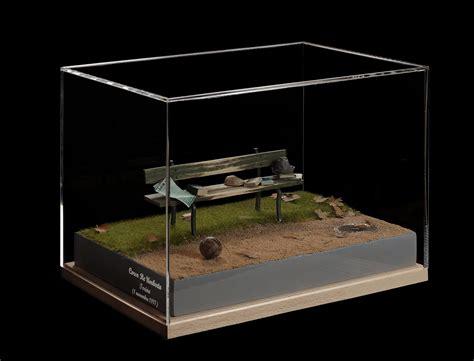 panchina juventus plastici e diorami per musei e aziende realizzazione e