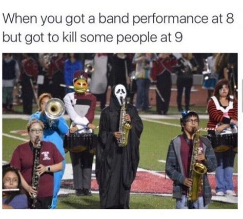 Band Practice Meme - best 25 marching band memes ideas on pinterest marching