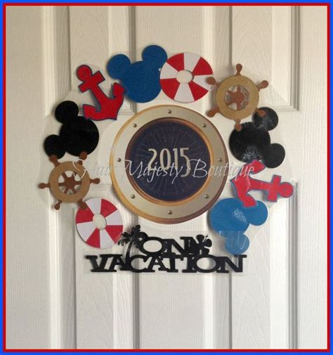 best 20 mickey mouse wreath ideas on disney wreath mickey wreath and mickey mouse