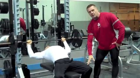 youtube bench youtube bench press 28 images bench press demonstration youtube bench press