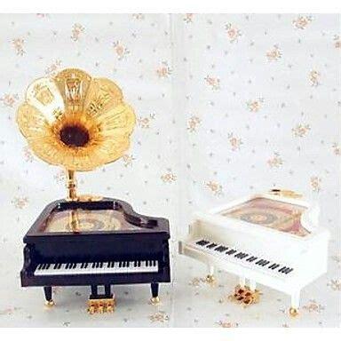 Jual Kotak Musik Bekasi harga emas perhiasan di cirebon harga yos