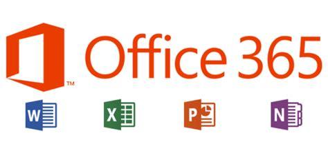microsoft office free mobile microsoft office