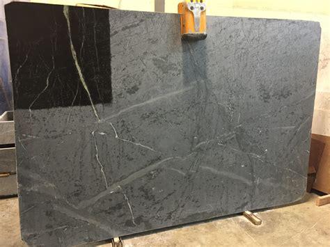 Soapstone Colorado - soapstone denver colorado