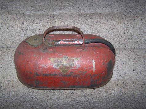 boat gas tank fleet farm outboard motor gas tank for sale classifieds