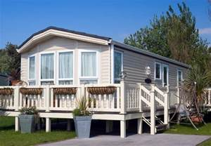 Decorating A Modular Home typical size of single wide mobile home mobile homes ideas