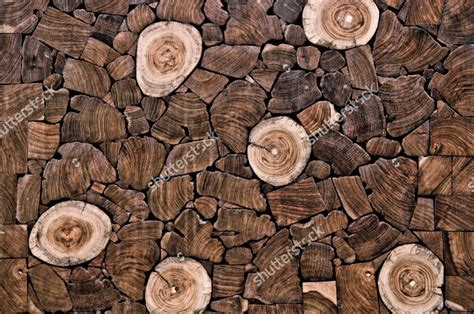 21  Teak Wood Texture, Patterns, Backgrounds   Design