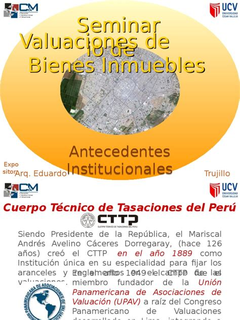 declarasat 2015 enajenacin de bienes inmuebles exposicion de bienes inmuebles 2015