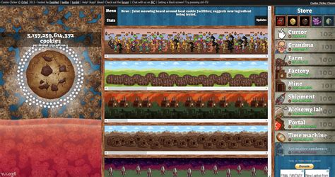 Home Design District West Hartford Cookie Clicker 28 Images Bug Do Cookie Clicker Cookies