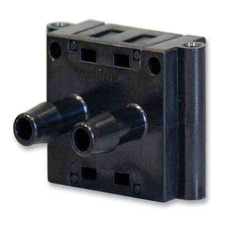 Cuci Gudang Stok Terbatas Promo Pressure Switch Pressure Pro differential pressure sensor 50pa 3 d6f ph0505ad3 digiware store