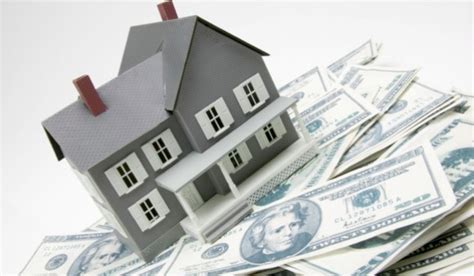 Whats A Payment On A House by How To Scrape Together A Payment For A New Home